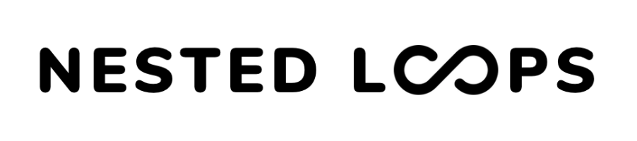 Nested Loops Logo